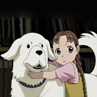 Cool Moving Image Anime Adorable Dog - alexander  Picture_903492  .jpg