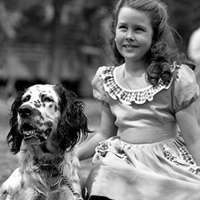Famous Dogs and Famous Dog Names, with Images and information