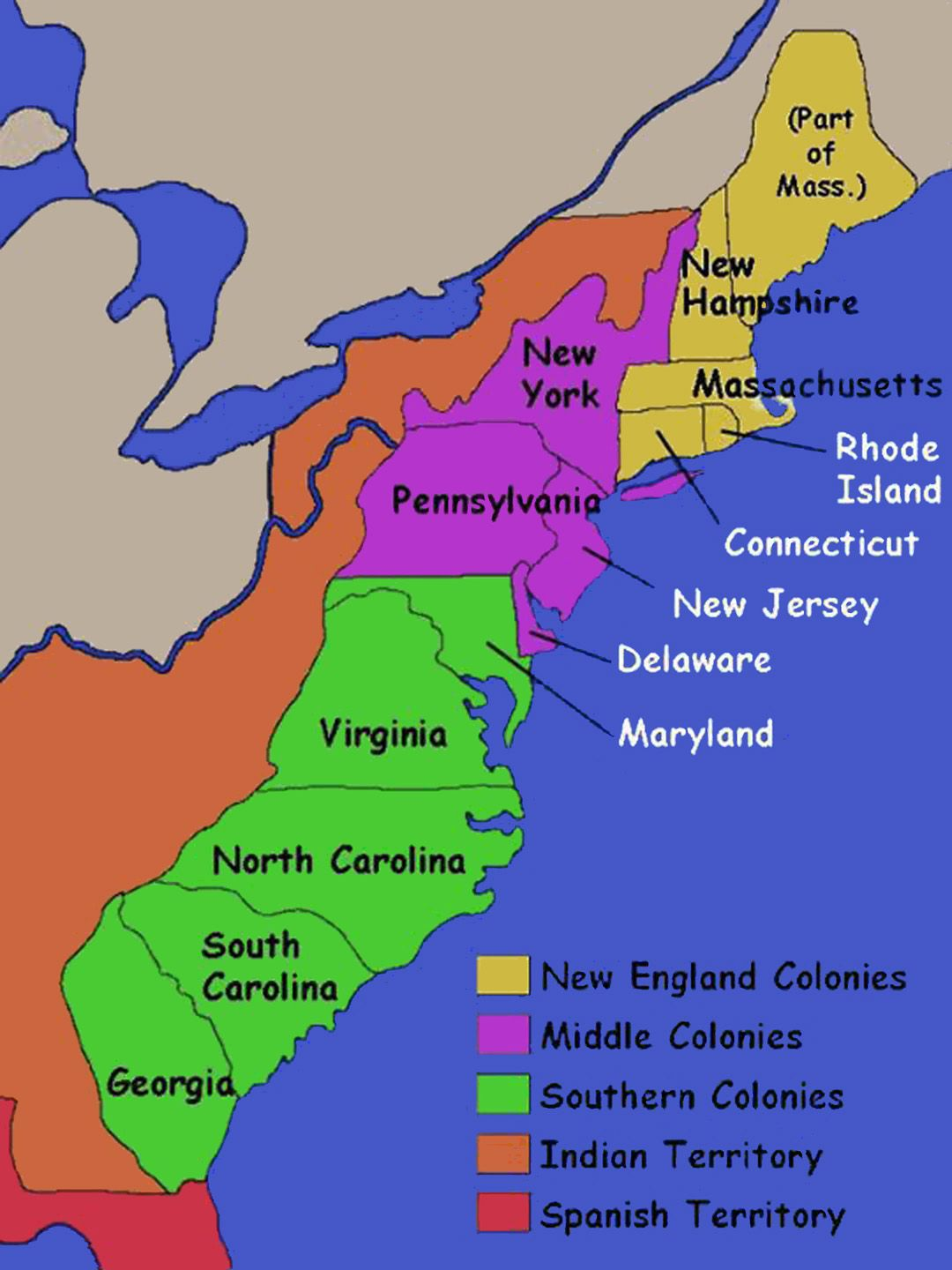 13 colonies report Report abuse transcript of 13 colonies powerpoint project cydney moe msjohnstone period 8 grade 7 georgia the 13 colonies all about georgia the starting of georgia map facts of georgia georgia images interesting facts: georgia what is the purpose of georgia why was it started georgia was started for people in debt.