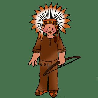 American Indian Names Generator