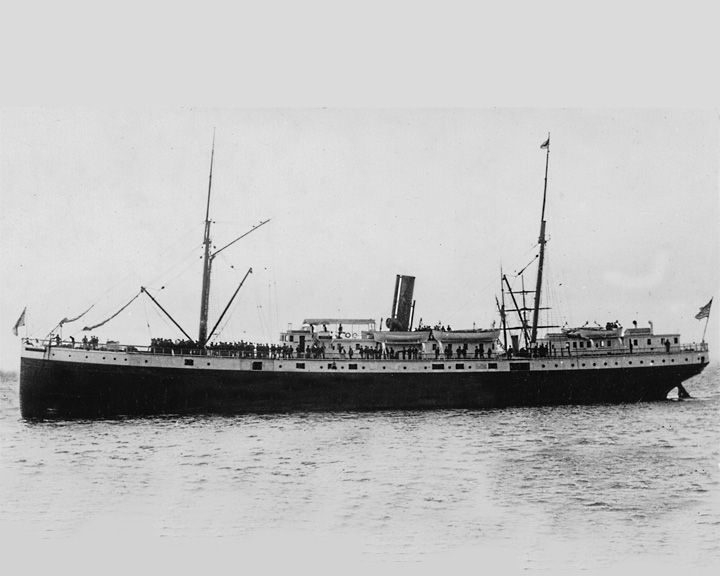 Image result for ss valencia